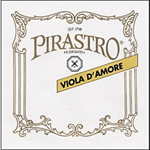 Pirastro Chorda Gamba Strings