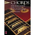 Cherry Lane Chords Book  Thumbnail