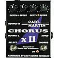 Carl Martin Chorus XII Pedal