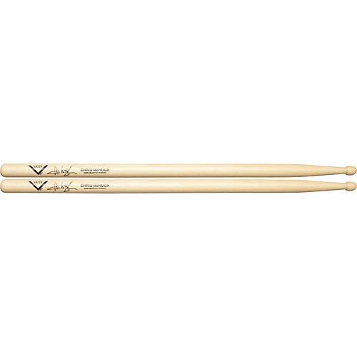 Vater Chris Mchugh Model Drumsticks