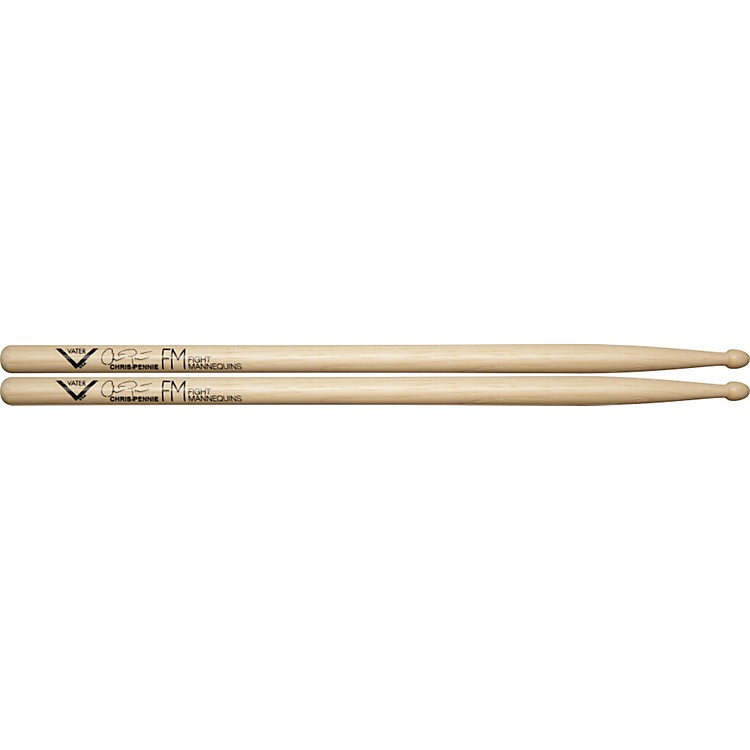 Vater Chris Pennie Model Drumsticks