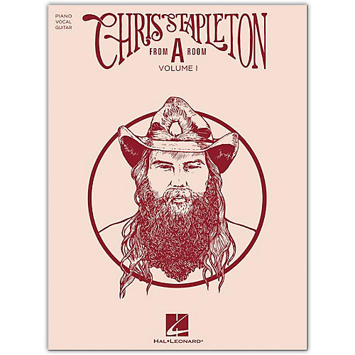 Chris Stapleton From A Room Free Download