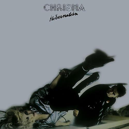 Alliance Chrisma - Hibernation
