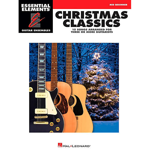 essential elements for guitar pdf