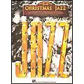 Hal Leonard Christmas Jazz arranged for piano solo  Thumbnail