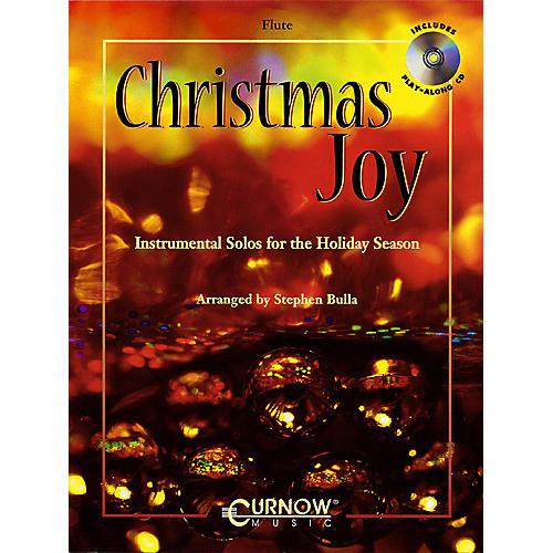 christmas joy orchestra
