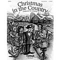 Daybreak Music Christmas in the Country REPRO PAK composed by Roger Emerson-thumbnail