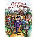 Daybreak Music Christmas in the Country Singer 5 Pak Composed by Roger Emerson thumbnail