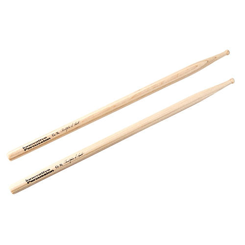 Innovative Percussion Christopher Lamb Model #1 Concert Drumstick
