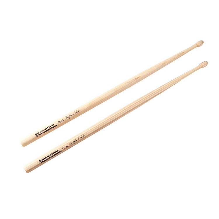 Innovative Percussion Christopher Lamb Model #1 Concert Drumstick Laminated Birch