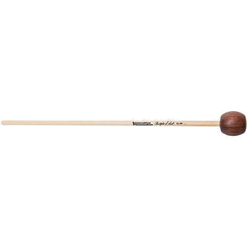 Innovative Percussion Christopher Lamb Xylophone Mallets