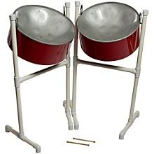 Fancy Pans Chromatic Double Lead Compact Pan Level 2 Regular 888366027912