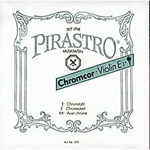 Open BoxPirastro Chromcor Series Violin E String