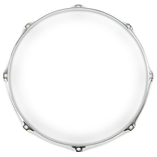 Gibraltar Chrome Tom Drum Hoop