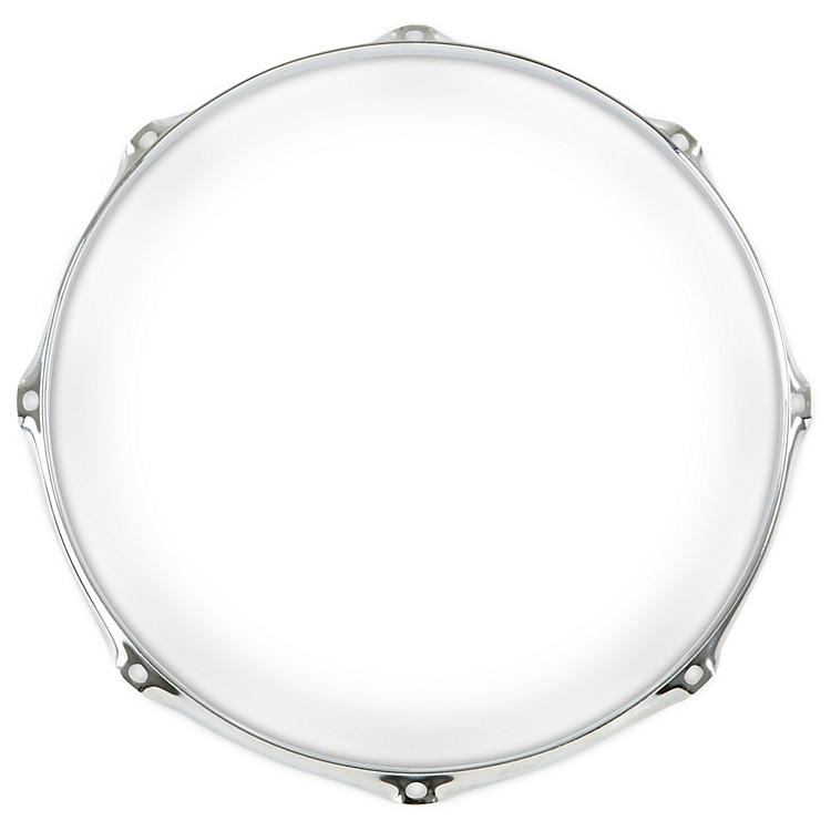 GibraltarChrome Tom Drum Hoop