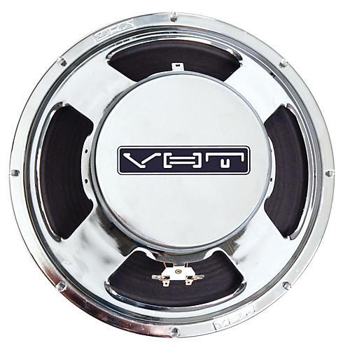 VHT ChromeBack 12 Speaker-thumbnail