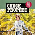Alliance Chuck Prophet - Bobby Fuller Died For Your Sins thumbnail