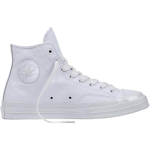 Converse Chuck Taylor All Star 70 Hi Top White/White/White