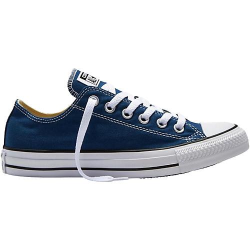 Converse Chuck Taylor All Star Blue Lagoon Marine Blue 8.5