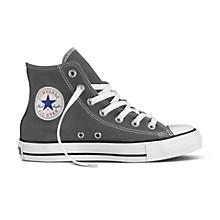 Converse Chuck Taylor All Star Core Hi-Top Charcoal Men's Size 8
