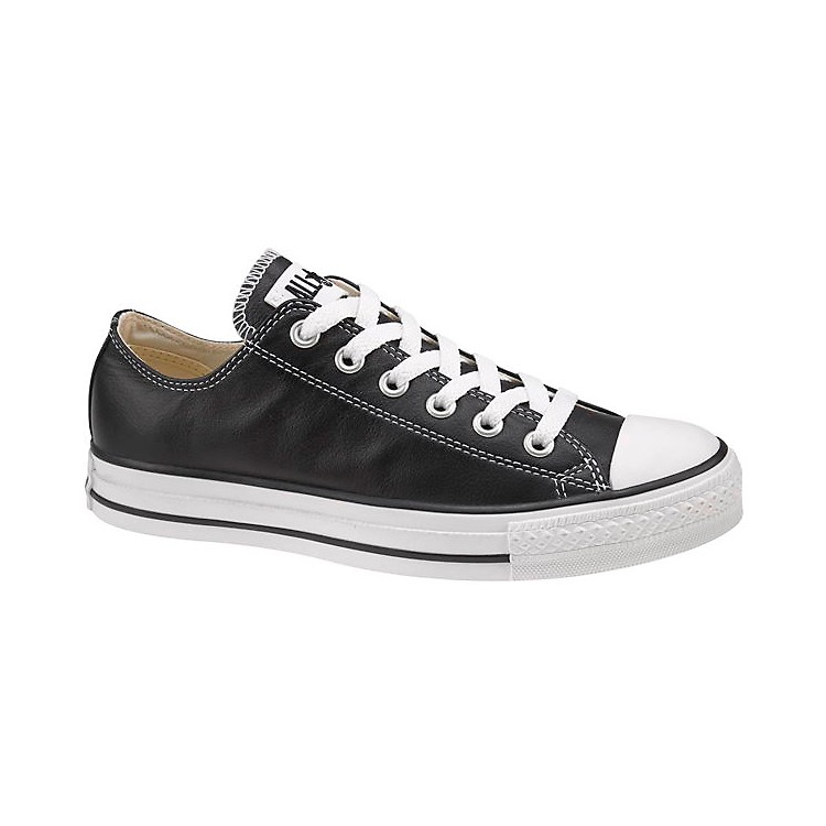 Converse Chuck Taylor All Star Core Oxford Lo-Top