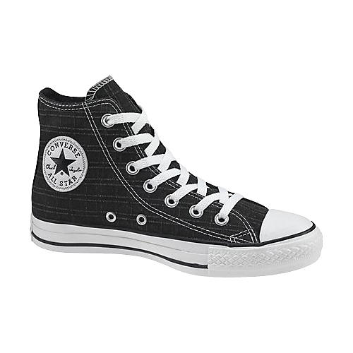 Converse Chuck Taylor All Star Denim Hi Top-thumbnail