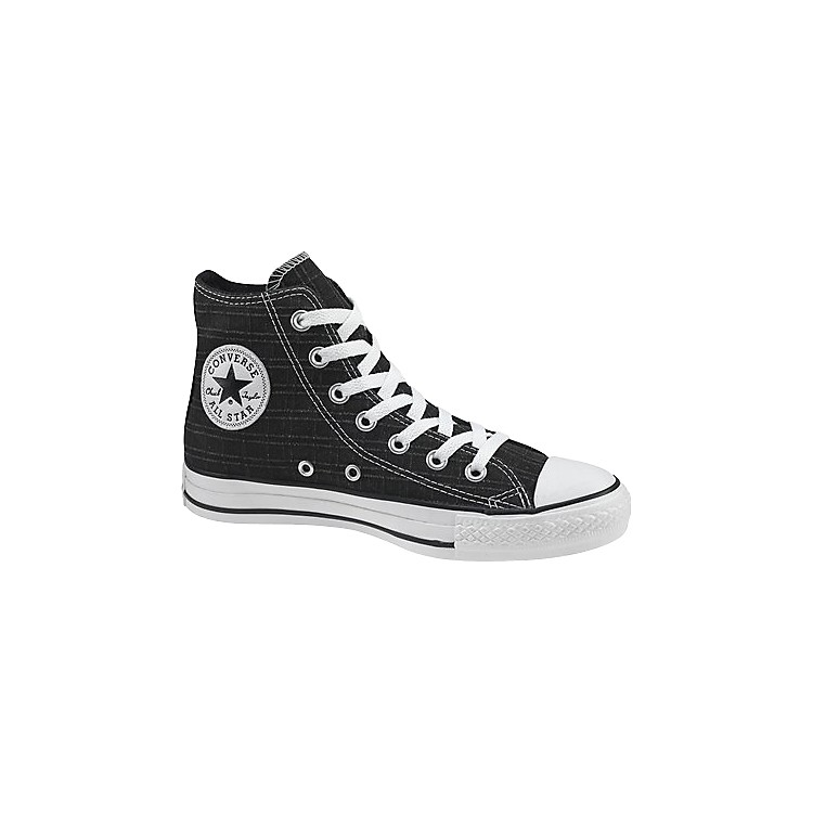 Converse Chuck Taylor All Star Denim Hi Top