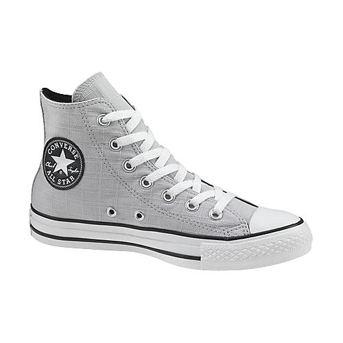 Converse Chuck Taylor All Star Denim Hi Top