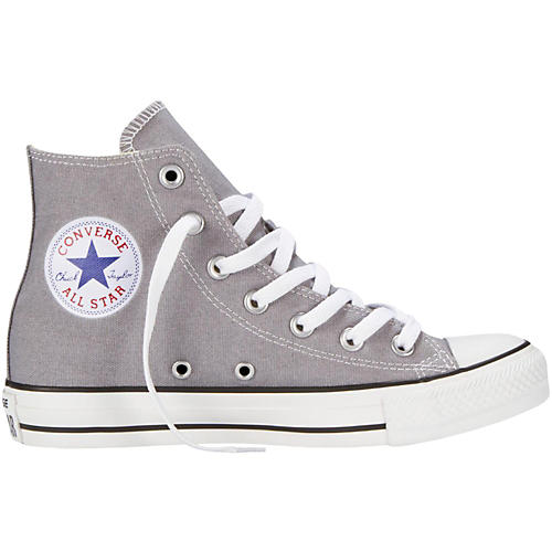 Converse Chuck Taylor All Star Hi-Top Seasonal Color-Dolphin-thumbnail