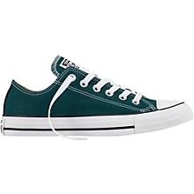 Converse Chuck Taylor All Star Oxford Dark Atomic Teal