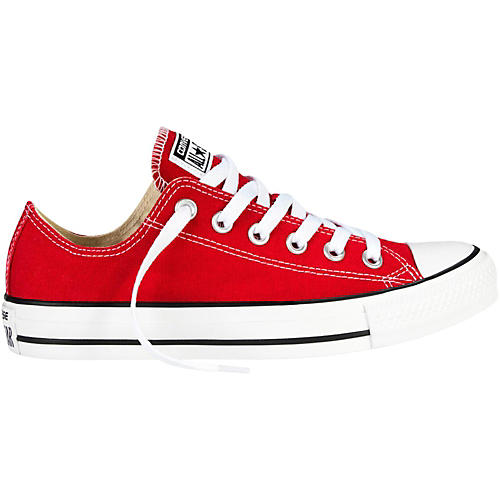 Converse Chuck Taylor All Star Oxford Seasonal Color-Days Ahead Men's Size 10