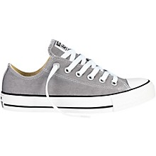 Converse Chuck Taylor All Star Oxford Seasonal Color-Dolphin Men's Size 7