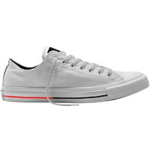 Converse Chuck Taylor All Star Oxford White