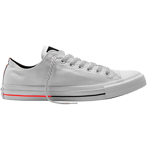 Converse Chuck Taylor All Star Oxford White 9