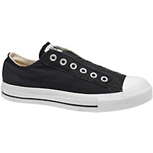 Converse Chuck Taylor All Star Slip-On Oxford