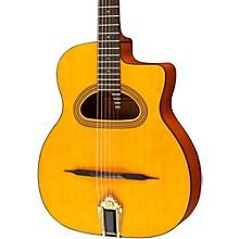Open BoxGitane Cigano Series GJ-15 Gypsy Jazz Guitar