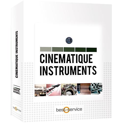 Best Service Cinematique Instruments 1-thumbnail