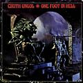 Alliance Cirith Ungol - One Foot in Hell thumbnail