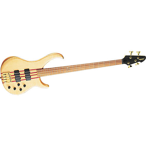 Peavey Cirrus 4 Maple with Pau Ferro Fretboard-thumbnail