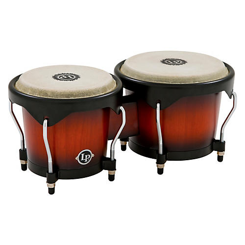 Which musical instrument is the easiest to learn & rather ...