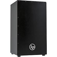 LP City Series Black Box Cajon