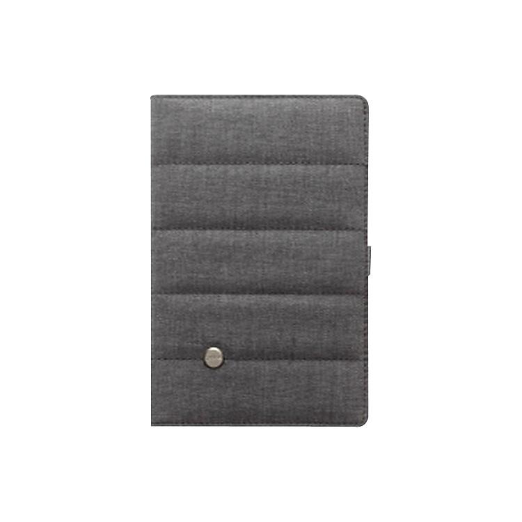 MONOCivilian Passport Wallet