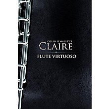 8DIO Productions Claire Flute Virtuoso