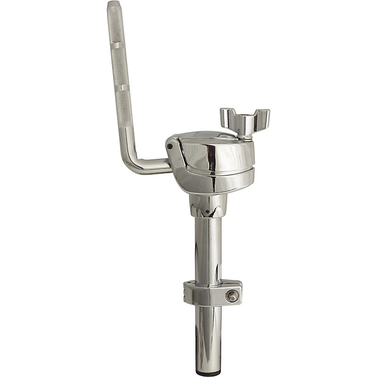 GibraltarClamp-Style L-Rod Tom Arm12.7