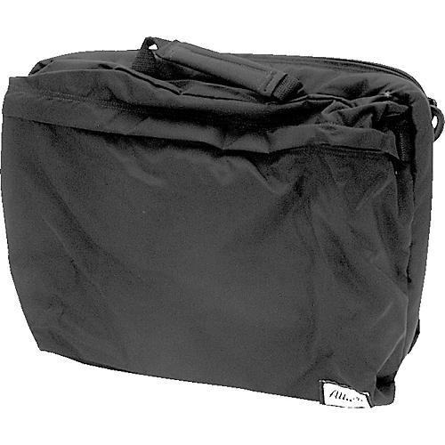 Altieri Clarinet Bags Deluxe Double Clarinet - Attache