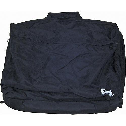 Altieri Clarinet Bags Deluxe Double Clarinet - Pouchette