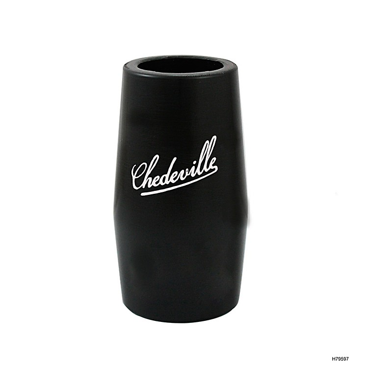 Chedeville Clarinet Barrel 65mm Taper 1