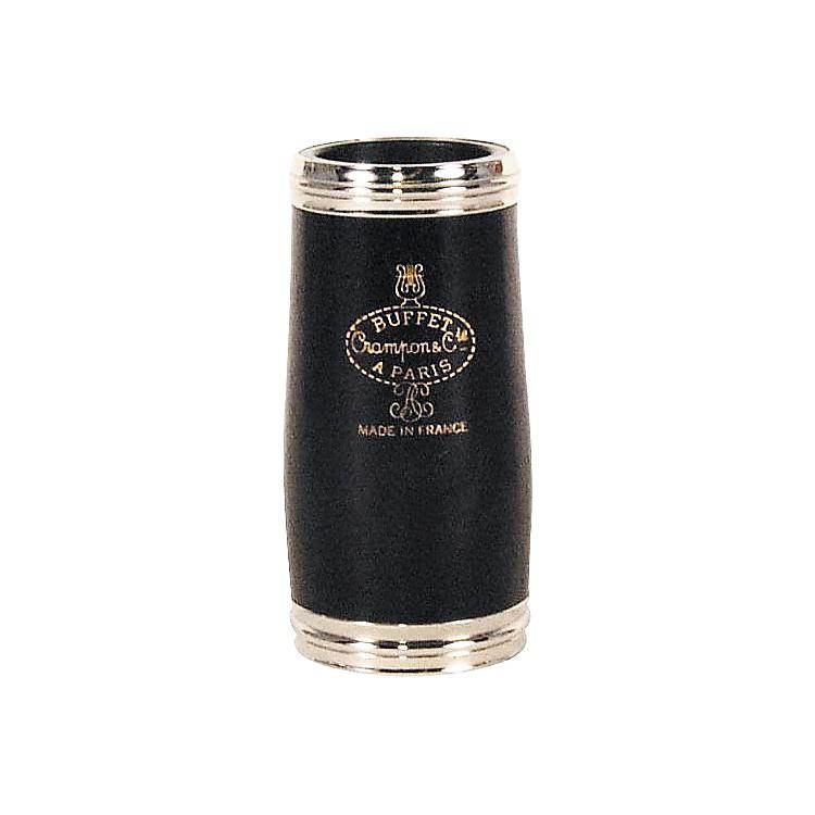 Buffet CramponClarinet BarrelsA - 66 mm