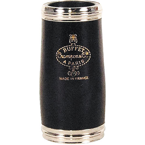 Buffet Crampon Clarinet Barrels Bb - 65 mm