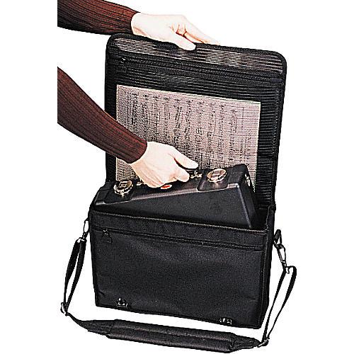 SKB Clarinet Carry Bag
